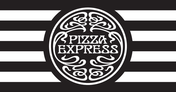 Pizza Express And Caffe Nero To Open In Ballyhackamore Tdk