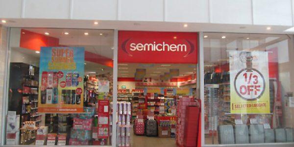 Shoe Shops Coleraine
