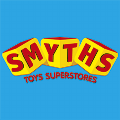 Smyths Toys To Open At Valley Retail Park